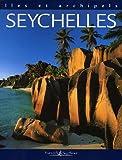 Photo du livre Seychelles