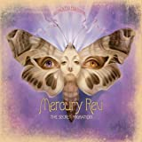 The Secret Migration (Special Edition) by Mercury Rev