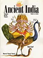 Kids Discover: Ancient India May 2003 by…