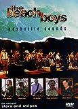The Beach Boys: Nashville Sounds [DVD] [2003]