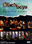 Beach Boys:Nashville Sounds