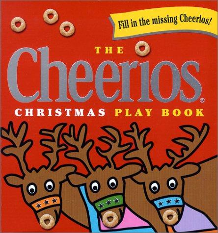 the-cheerios-christmas-play-book
