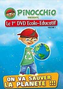 On Va Sauver La Planete (Pal/Region 2)