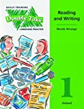 Double Take: Student's Book Level 1: Skills Training and Language Practice (French Edition) (0194320006) by Strange, Derek