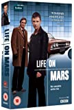 Life on Mars: Series Two [Region 2]
