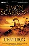 Centurion (Eagle) (0755327772) by Scarrow, Simon