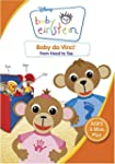 Baby Einstein - Baby Da Vinci - From...
