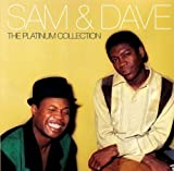 Sam & Dave The Platinum Collection [International Release]