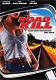 Road Kill [DVD] [Region 1] [US Import] [NTSC]