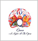 Night at the Opera, Deluxe Edition