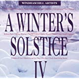 Winter's Solstice 4