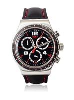 Swatch Reloj de cuarzo Man PUDONG YVS404 43 mm