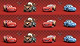 Disney Pixar Cars Wallpaper Border 4