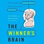 The Winner's Brain: 8 Strategies Grea...