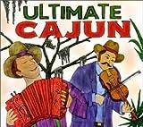Ultimate Cajun