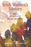 img - for Irish Women's History (Women in Irish History) book / textbook / text book