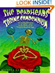 The Deadhead's Taping Compendium, Vol...