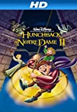 The Hunchback Of Notre Dame II [HD]