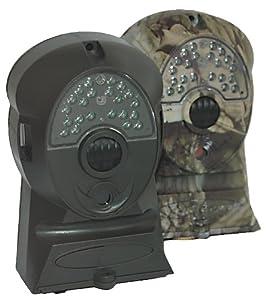 Dorr Digitalkamera Bolyguard 5MP IR Bewegungserkennung Olive inklusive Monitor  BaumarktÜberprüfung und Beschreibung