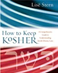How to Keep Kosher: A Comprehensive G...