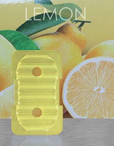 desodorisant-et-assainisseur-dair-aroma-pure-tm-lemon