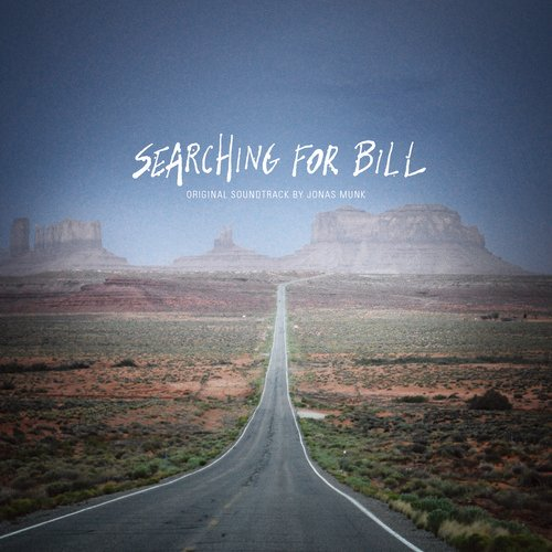 Searching for Bill - Searching for Bill  - O.S.T.