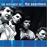 The Searchers The Very Best Of...