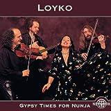 Gypsy Times for Nunia