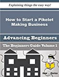 How to Start a Pikelet Making Business (Beginners Guide)