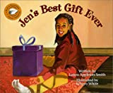 Jen's Best Gift Ever (Books to Remember Series)