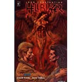 "Hellblazer: Fear and Loathingvon ""Garth Ennis"""