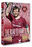 Hearts - The Road To Hampden [2006] [DVD]