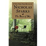 The Best of Me ~ Nicholas Sparks