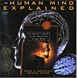 img - for Human Mind Explained: An Owner's Guide to the Mysteries of the Mind (Henry Holt Reference Book) book / textbook / text book