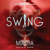 Swing | [Miasha]