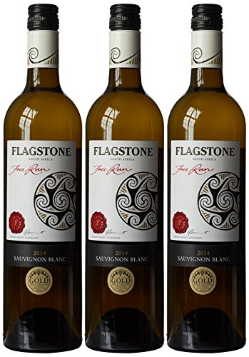 flagstone-free-run-sauvignon-blanc-2014-75-cl-case-of-3