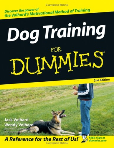 how to train your dog to obey dog obedience training With dog training for dummies