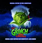 Where Are You Christmas (Album Version)