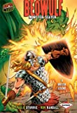 Beowulf: Monster Slayer (Graphic Myths and Legends)