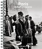 echange, troc - - Doisneau Diary 2005 (Diaries)