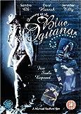 Dancing At The Blue Iguana packshot
