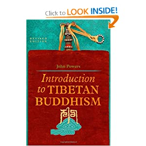 An Introduction to Tibetan Buddhism Audiobook