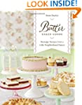 Butter Baked Goods: Nostalgic Recipes...