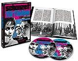 Image de Schonzeit für Füchse-Dvd+Blu-Ray Disc [Import allemand]