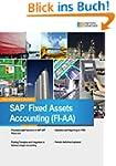 SAP Fixed Assets Accounting (FI-AA) (...
