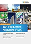 SAP Fixed Assets Accounting (FI-AA) (...