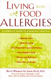 img - for Living with Food Allergies : A Complete Guide to a Healthy Lifestyle book / textbook / text book