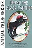 img - for Bingo the Black Panther book / textbook / text book