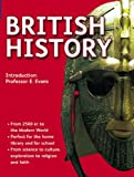 British History (Source Book)