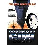 Doomsday Gun [DVD] [1995] [Region 1] [US Import] [NTSC]
